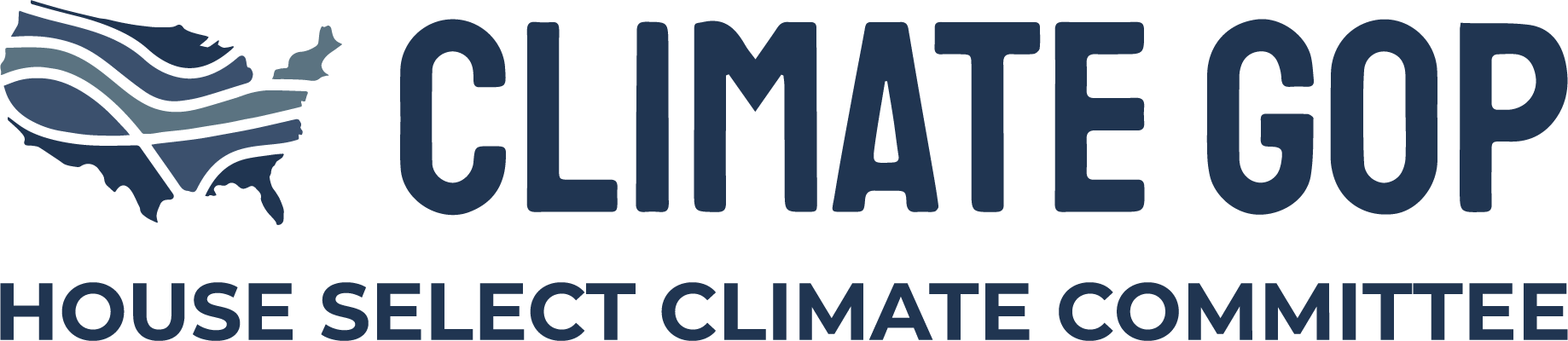 House Select Committee on Climate - Republicans